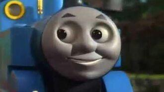 Thomas & Friends Come Ride The Rails DVD Trailer