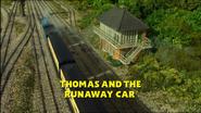 ThomasandtheRunawayCartitlecard