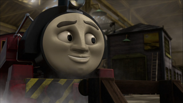 File:ThomasinCharge63.png