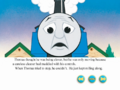 10YearsofThomasReadAlong5.png