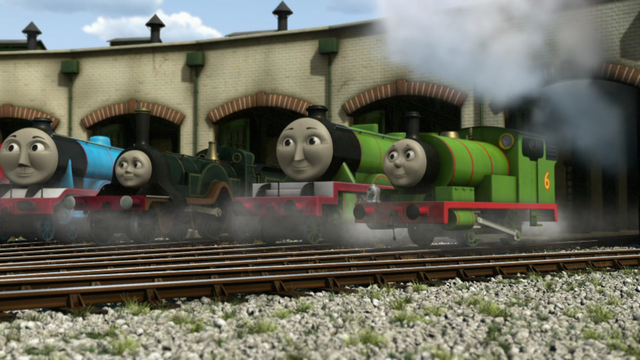 File:DayoftheDiesels62.png