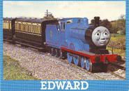EdwardandtheOldCoaches