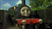 Emily'sRubbish75