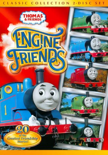 File:EngineFriends.png