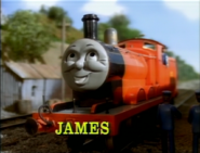 James'NamecardTracksideTunes2