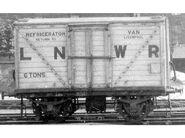 LNWRNon-VentilatedVanBasis