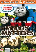 MuddyMatters(TaiwaneseDVD)
