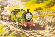 Percy'sPedicamentRS3