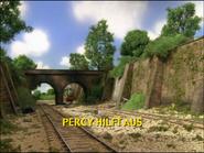PercyHelpsOutGermantitlecard