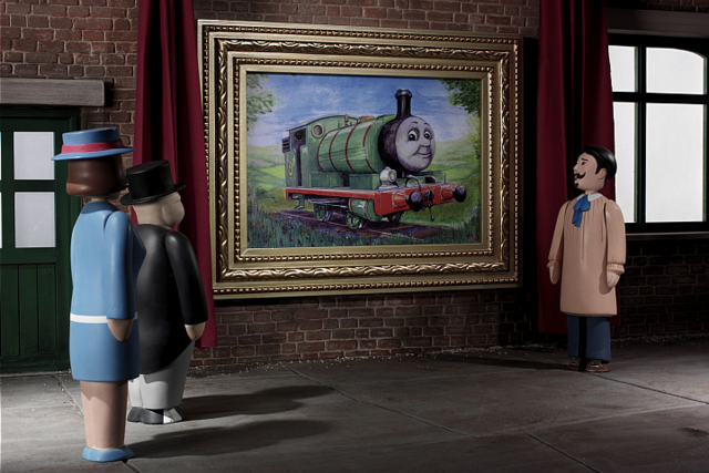 File:PercyandtheOilPainting89.png