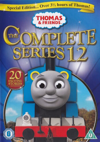 File:TheCompleteTwelfthSeries.jpg