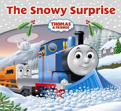 File:TheSnowySurprise.jpg