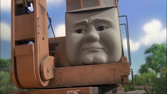 File:Thomas'TrustyFriends22.png
