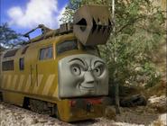 ThomasAndTheMagicRailroad138