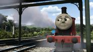 ThomasAndThePigs62