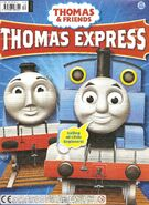ThomasExpress312