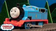 Thomas & Friends Thomas in the City Brand New! Stories and Stunts