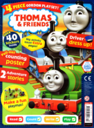 ThomasandFriends710