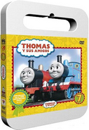 ThomasandFriendsVolume7(SpanishDVD)