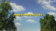 ThomasandtheTubatitlecard