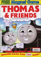 ThomastheTankEngineandFriends445
