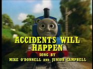 AccidentswillHappenUStitlecard