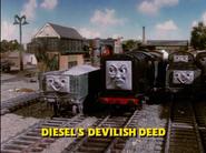 Diesel'sDevilishDeedtitlecard