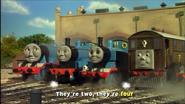 EngineRollcall(Season11)30