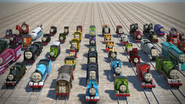 JourneyBeyondSodor620