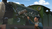 Percy'sParcel43