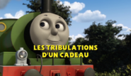 Percy'sParcelFrenchtitlecard