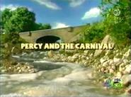PercyandtheCarnivalTVtitlecard