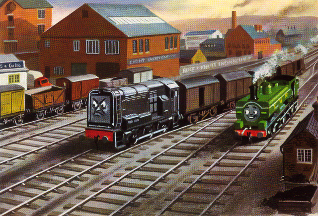 File:PopGoesTheDieselRS4.PNG