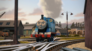 Sodor'sLegendoftheLostTreasure125