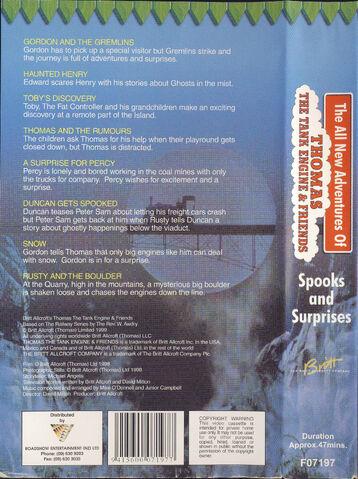 File:SpooksandSurprisesNewZealandBackcoverandspine.jpg