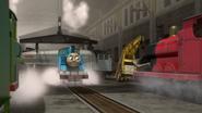 SteamySodor40