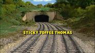 StickyToffeeThomastitlecard