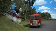 Thomas'Shortcut93