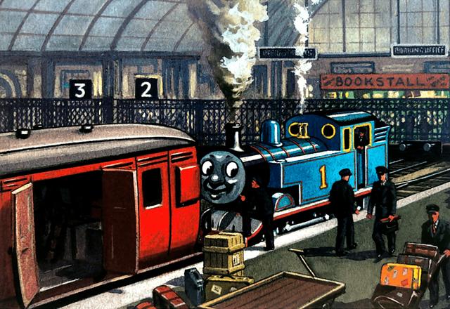 File:Thomas'TrainRS2.PNG