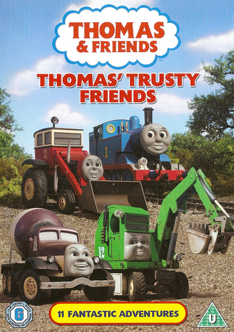 File:Thomas'TrustyFriends2008UKDVD.png