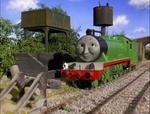 ThomasAndTheMagicRailroad544