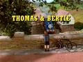 Thumbnail for version as of 21:55, September 19, 2011