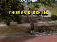 ThomasandBertietitlecard