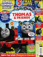 ThomasandFriends596