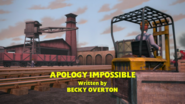 ApologyImpossibleTitleCard