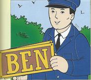 BillandBen(Annualstory)5