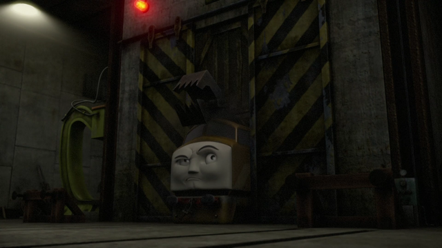 File:DayoftheDiesels165.png