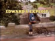EdwardsExploit1986titlecard