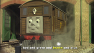 EngineRollcall(Season11)12