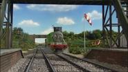 HenryandtheFlagpole47